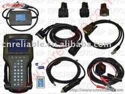 Vetronix TECH2 Tester--- Original auto scanner for GM,Saab,Opel,isuzu,suzuki