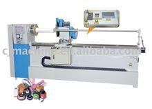 CNC sewing equipment, fabric cutting machine