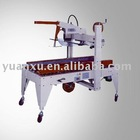 Automatic Carton Sealing Machine,Case Packer, Case Sealer,