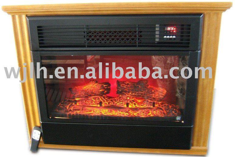 source re quartz infrared portable heater edenpu re model quartz