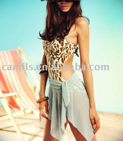 Jolidon Designer Swimwear: Trendy European Designer Swimsuits