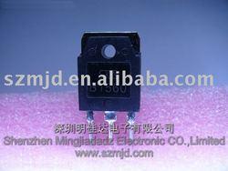 Transistor 2SB1560 B1560