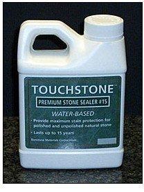 Touchstone Sealer 15