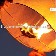 Metal Free Eco Sky Lanterns