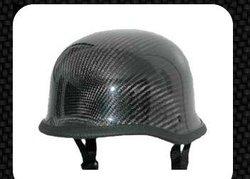 Klink Kayak Helmet