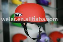 German helmet WLT-307