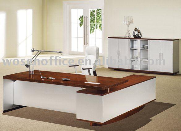 jasa seo zeromedia indonesia best office table design