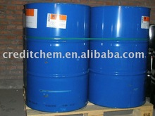 Silane adhesive bonding GENIOSIL XL-10 ISO9001-2008
