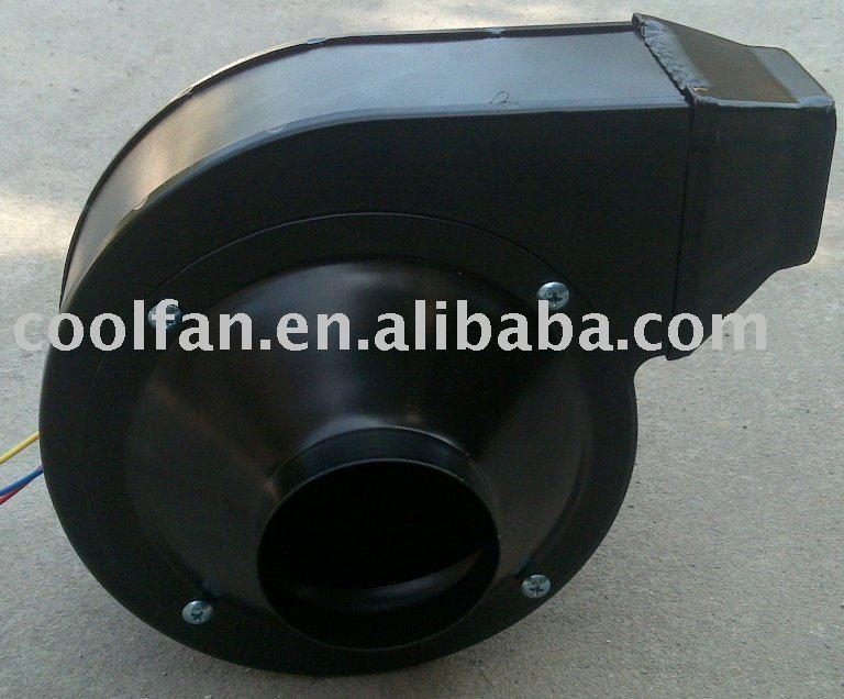 Kitchen Exhaust Fans On Fan Exhaust Blower Kitchen Fan Exhaust Blower  Centrifugal Fan