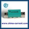 870MHz 25dB Gain CATV GaAs Power Doubler Amplifier Module