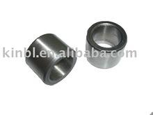 carbon steel sleeve