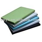 6 inch eink ebook onyx BOOX 60 reader