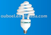 energy saving lamp, economic lamp ,Spiral Type