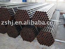 welded Low or Medium Pressure Boiler Pipe