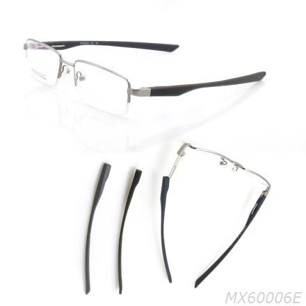 Glasses Frames Free Trial : Try-change Eyewear Frames,Changeable Glass Frames - Buy ...