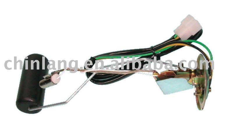 fuel tank fuel sending unit fuel tank for nissan datsun b310 302 w sensor w wire