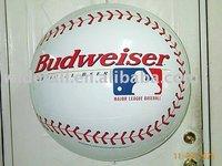 Inflatable beachball /beachball / water ball / pool ball / fun ball / ball with dangler / ball with animal / ball in ball / ball