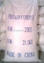 pentaerythritol 90