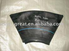 Tubo pneumatico( pneumatico tubo interno)