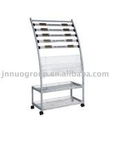 newspaper rack JN-49 office furniture