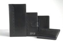 brand purses, wallets