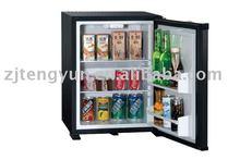 absorption refrigerator XC-30