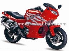 SUPER BIKE Motorcycle