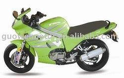 250CC SPROT BIKE Motorcycle