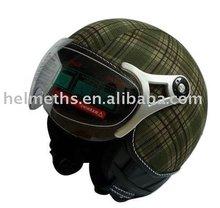 motorbike helmet(WL-201B)