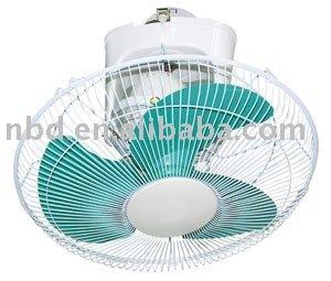 ceiling fan specifications