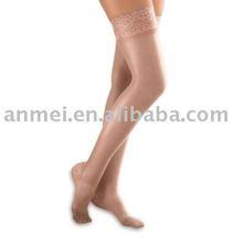 ladies' stockings