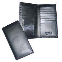 gift sets,credit card holder,business card holder
