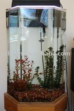 Acrylic Fish Aquarium,Acrylic Fish Jar,Acrylic Fish Tank