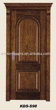 wooden inner doors