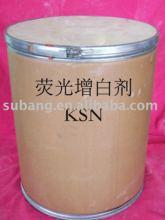 fluorescent whitening agent KSN(KS-C)