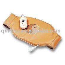 heating massage belt /electro thermal belt
