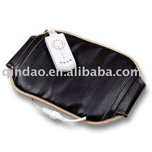 electric heating belt / warm belt / massage belt