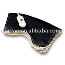 Electrical healthy kneepad,health care products