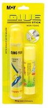 glue stick/solid glue / none-toxic /pva glue/pvp glue/stationery glue /liquid glue/glitter glue/ glue/stick glue/ glue pen