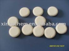 Hypo Chlorite Cal ,Chlore shock