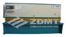 CNC Plate Shear