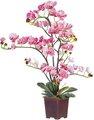 dekorative künstliche Blumen