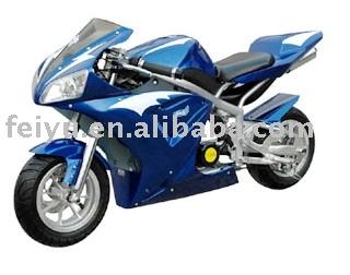 Jawa Motors Motor Scooter | RM.
