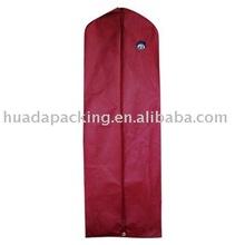 non-woven dress cover