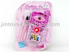 B/O Toy ,Promotional Toy, Camera with Light & Sound