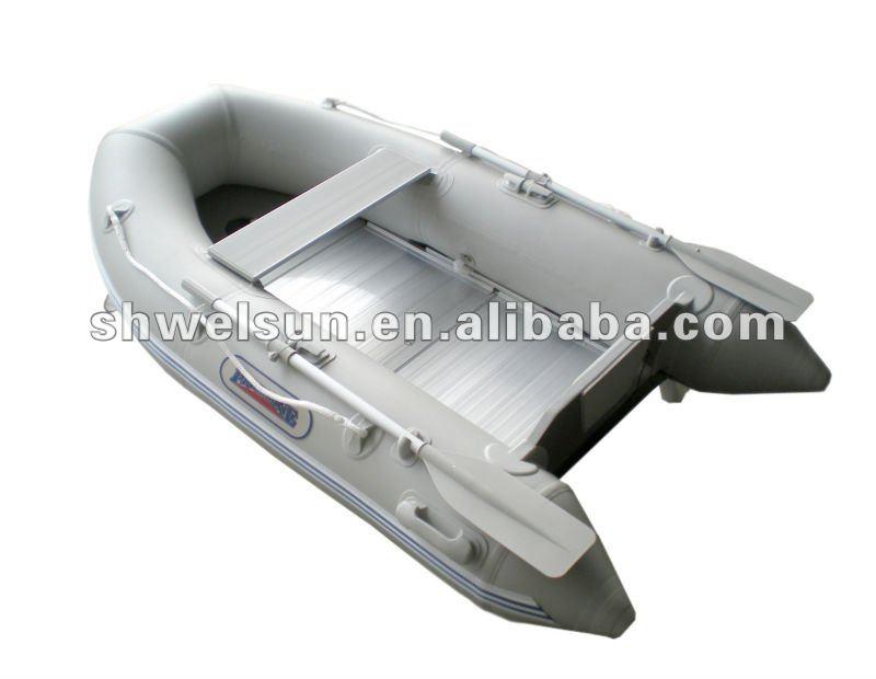 how to fibergalss drift boat repair