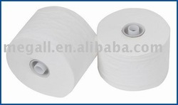 Corematic toilet paper rolls