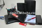 Y-100 stripe Organiser /Dairy Notebook