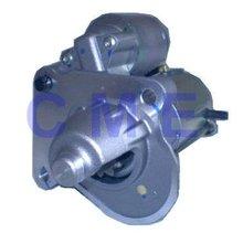 Starter motor used on FORD C-Max 1.6,FORD Focus,MAZDA 3 1.6 DI,VOLVO C30
