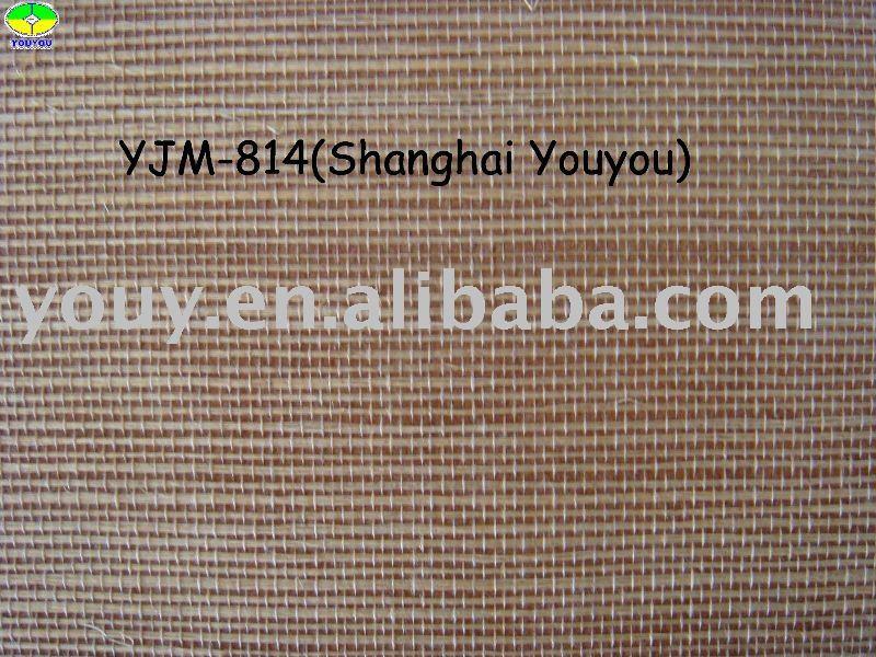 wall wallpaper. china wall wallpaper.